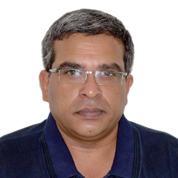 Srinivas Krishnaswamy CEO, of Vasudha Foundation. Photo credit: c20turkey.org  'Strong, fair' Indian INDC may be unveiled on Wednesday Srinivas Krishnaswamy CEO of Vasudha Foundation