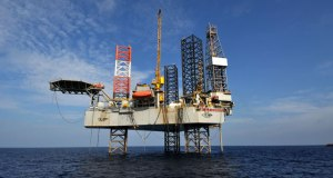 Offshore  Equatorial Guinea promotes new offshore exploration in 2016 Offshore