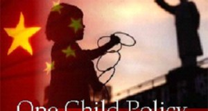 china-one-child-policy-poster