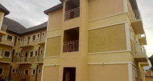 CEFTER Hostel
