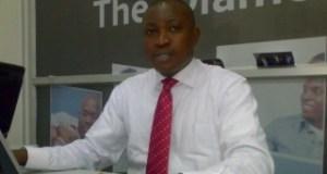 Malachy-Agbo