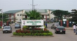 lassa-fever  Lassa fever spreads to Abuja, claims first victim national hospital abuja