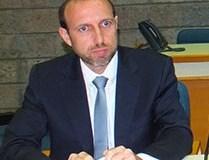 Josep Gari