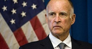 gov-jerry-brown