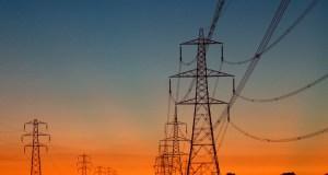 power-grid-bardDOTedu