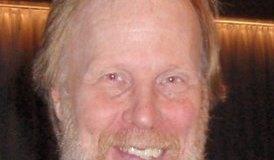 Michael Bender, ZMWG