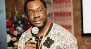 Steve-Ayoride  Government unveils plans to overhaul Lagos Steve Ayoride 820x470 e1458596035298