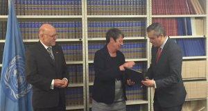 Germany  Germany ratifies Nagoya Protocol, bolsters EU implementation Germany