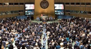 closing  175 nations sign Paris Agreement, 15 ratify treaty closing