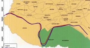 map-sgr-kenya-e1460987541679