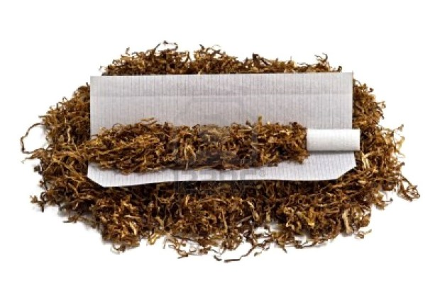 Health officials say tobacco smoking is dangerous to health  Government may hasten regulations for implementation of tobacco law rolling cigarette and tobacco 1 e1460480369479