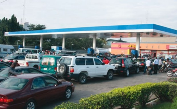 HOMEF has described the act of basing the price of petroleum products on importation costs as questionable planning