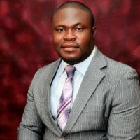 Gbenga Adejuwon  Government asked to enforce plain packaging of tobacco products Gbenga Adejuwon