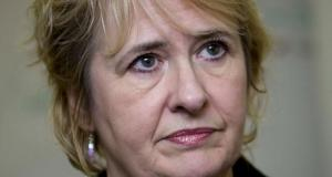 Roseanna Cunningham  Scotland exceeds climate targets six years ahead of schedule Scotland 172308c