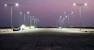 eko-2  Eko Atlantic City completes eight-lane Eko Boulevard eko 2