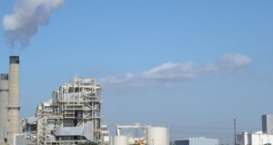 Gas  Natural gas expected to emit more GHGs than coal Gas
