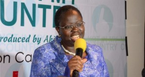 Mrs-Boade-Akinola