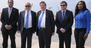 Pierre Edde  British businesses urged to invest in Eko Atlantic City Pix 4 e1470160359430