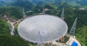 radio telescope  Radio signal spurs talk of alien life Science e1472578494432