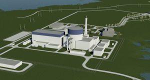 MW Hanhikivi  Group flays Nigeria-Russia nuclear agreement rosatom1 at hanhikivi