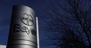 bayer  Bayer acquires Monsanto for $66 billion Bayer
