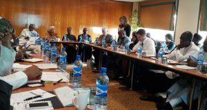 Justine Leigh-Bell  Nigeria may adopt Green Bonds to finance NDCs Bond2 e1473448276768