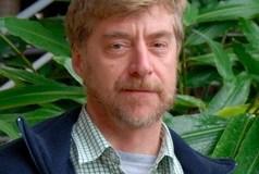 Douglas Sheil  Planations' role in Borneo forest loss, by study Douglas Sheil