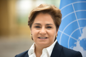 Patricia Espinosa, Executive Secretary of the UNFCCC, and Salaheddine Mezouar, President of COP22, insist that Africa is at the dawn of an unprecedented evolution and that a green growth model will give it an advantage on global markets