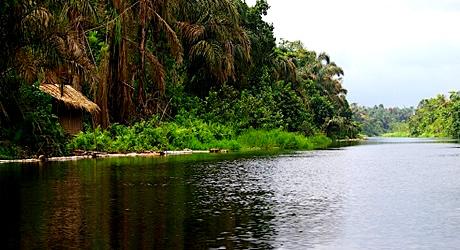 river_ethiope