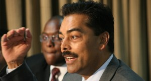 Vimal Shah  Firm defeats activists in Uganda deforestation suit vimal shah