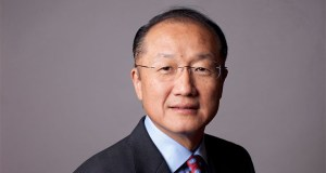 Jim Yong Kim  Propertymart aligns with World Bank recommendation on addressing housing crisis Jim Yong Kim