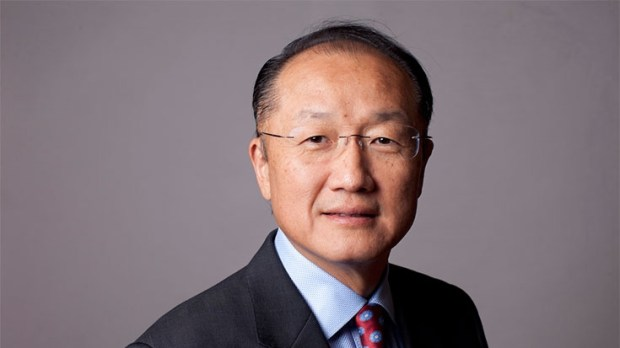 jim-yong-kim  Propertymart aligns with World Bank recommendation on addressing housing crisis Jim Yong Kim