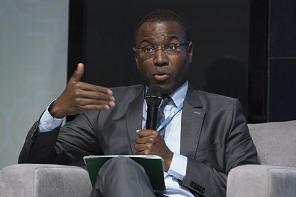 Amadou Hott