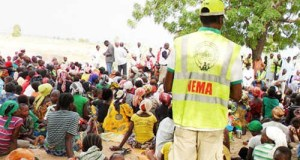 Nigerian refugees in Chad  Insurgency: Hundreds of Nigerian refugees in Chad, Cameroon, Niger – NEMA Refugees