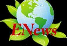 environews logo