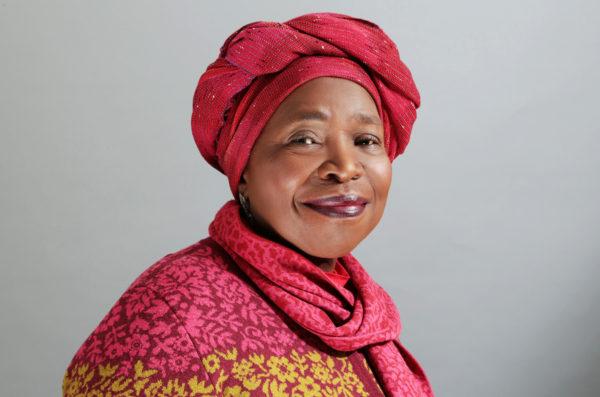 Nkosazana-Dlamini-Zuma  African leaders commit to advance immunisation Nkosazana Dlamini Zuma 9907