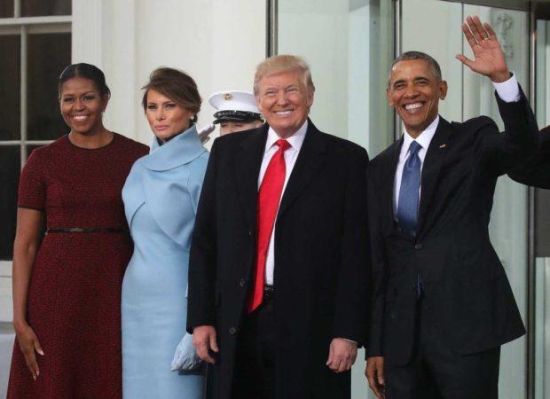 Trump  We remain united against Trump's plans, says group Trump e1484931965300