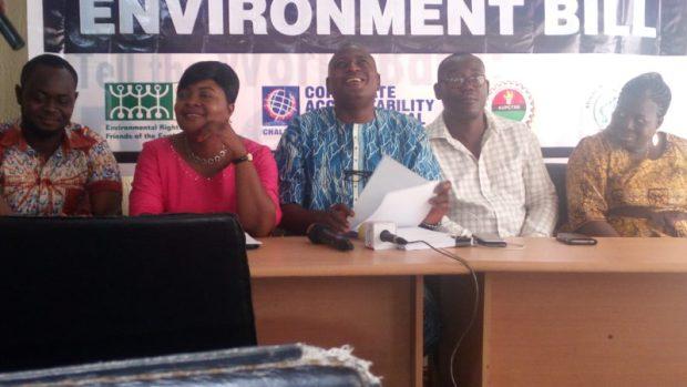 New Lagos Environment Bill: Activists vow to stop Ambode ERA 2 e1488238601629