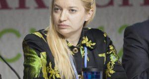Ivetta Gerasimchuk