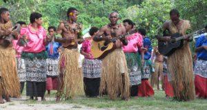 Fiji music show  How climate change impacts Fiji Music show in Fiji e1487027921443
