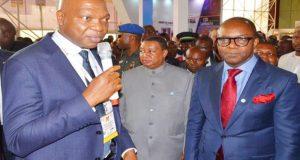 Shell-Nigeria  Images: Shell at NOGE 2017 NOG2017 1 e1488287079818