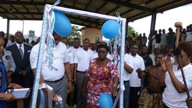 Zambia  Zambia, Malawi to benefit from new multimedia water project Zambia e1487344139647