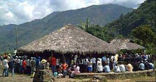 Resguardo-Cañamomo-Lomaprieta