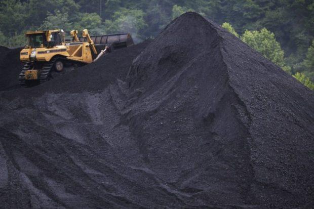 Coal-US
