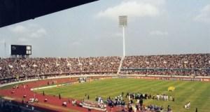 National-Stadium-Lagos
