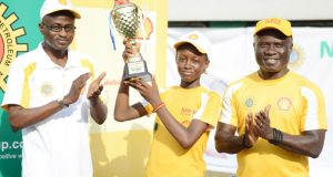 SNEPCo-Tennis  Images: 2017 NNPC/SNEPCo Junior Tennis Championship SNEPCoTennis MoP Female 1 e1489502712866