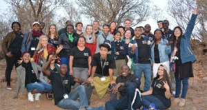 Youth-for-Wildlife-Conservatio