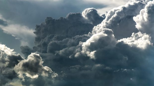 Clouds  World Meteorological Day: Understanding clouds means understanding climate clouds e1490291927595