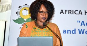 Awa-Dabo  Tanzania expels UNDP country head Awa Dabo 1 e1493141056418