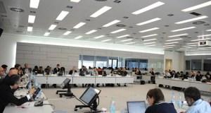 Dialogue-Bonn